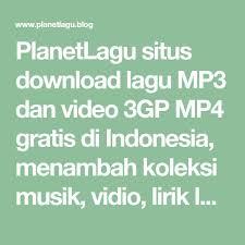 download mp3 gudang lagu samson video lirik lagu rizky kesempurnaan cinta bisa kalian tonton di