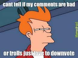 Trolls Meme - trolls meme by izaya chan memedroid