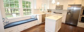 kitchen designers nj joan picone kitchen design bath design
