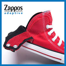 Clothing For Children With Autism Zappos Launches Clothing Line For People With Disabilities U2013 Las