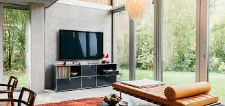 Home Furniture Design Images Usm Modular Furniture Usm