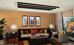 Villa Interiors Villas Interiors Abu Dhabi Dubai Mussafah International City