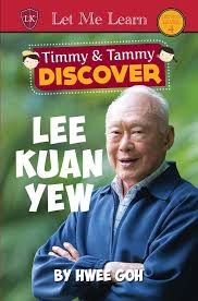 Lee Kuan Yew Meme - lee kuan yew mum mum s the word