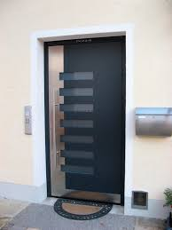 Entrance Doors by Modern Entry Exterior Door Grand Entrances San Diego U0027s Finest