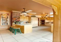 ordinary ceiling fans in kitchen marvelous monte carlo ceiling