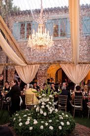 best 25 secret garden weddings ideas on pinterest garden