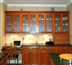 mdf kitchen cabinet doors kitchen cabinet doors toronto kitchen cupboard doors toronto