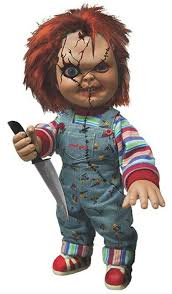chucky costume toddler best 25 baby chucky costume ideas on chucky costume