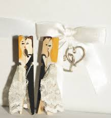 wedding gift groom to creative and groom statue cake topper wedding gift