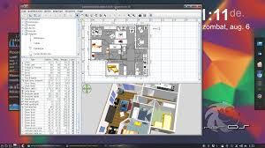 home design 3d revdl inspiring home design revdl gallery simple design home shearerpca us