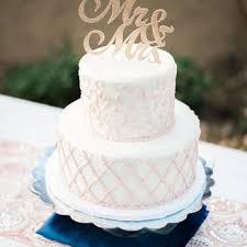 wedding cakes san antonio betty s bakeshoppe 71 photos 25 reviews bakeries
