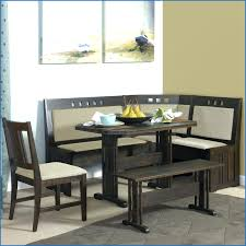 industrial storage bench dining table corner kitchen table with storage bench 32720