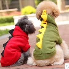 boxer puppy halloween costumes online get cheap pet cat halloween costumes aliexpress com