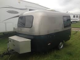 196 best boler exterior images on pinterest vintage campers