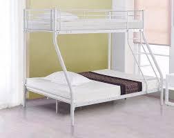 BUY HIGH QUALITY TRIPLE Trio Sleeper Solid Metal BUNK Bed - Triple trio bunk bed