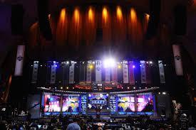 2012 nfl draft undrafted free agent tracker sbnation com