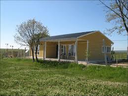 modular farmhouse exteriors magnificent 164 awful gallery of farmhouse modular