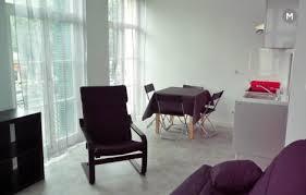 location chambre rouen location courte durée rouen appartement appart hotel à rouen