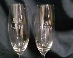 Wedding Engraved Gifts Best 25 Engraved Gifts Ideas On Pinterest Engraving Ideas J