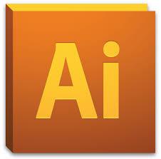 download full version adobe illustrator cs5 file adobe illustrator cs5 icon png wikimedia commons