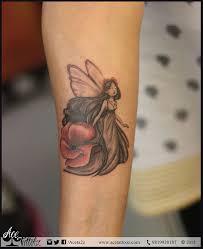 best tattoos ace tattooz best studio in