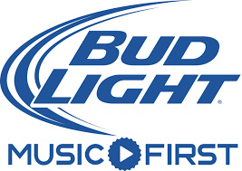 Bud Light Logo Bud Light Can Logo Images Reverse Search