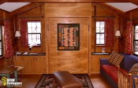 the cabins at fort wilderness wdw parkhoppers walt disney world