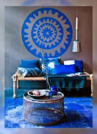 decopedia deco con color indigo decorar con colores