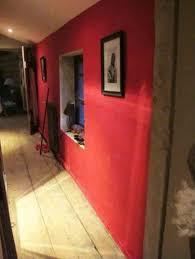 chambre d hote chazay d azergues chambres d hôtes chantoiseau chazay d azergues reserving com