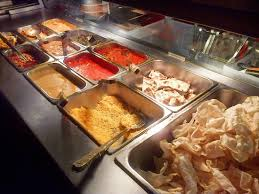 indian restaurant glasgow save up heera indian restaurant glasgow restaurant reviews phone number