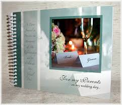 wedding gift ideas for parents gifts for parents on wedding day wedding ideas