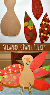 thanksgiving crafts children 87 best sunday craft ideas images on pinterest sunday