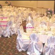 chair cover rentals nj shop for cheap linens chair covers in new jersey partypop us