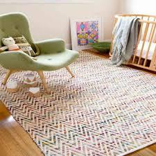 tapis chambre enfant le plus incroyable en plus de magnifique tapis chambre bébé destiné