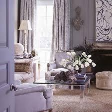 for more amazing design ideas check below purple interior design