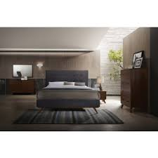 Mid Century Modern Bedroom Set Modern Bedroom Furniture Sets Store Buy Modern U0026 Contemporary