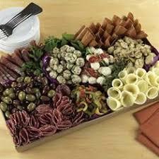 italian thanksgiving antipasto platters buno appetito