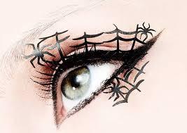 spider eyelashes delivermethis co uk