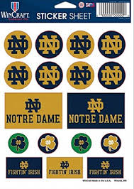 Notre Dame Bedding Sets Compare Price To Notre Dame Sheets Tragerlaw Biz