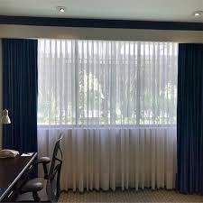 Drapery Puller Diy Electric Curtain Diy Electric Curtain Suppliers And