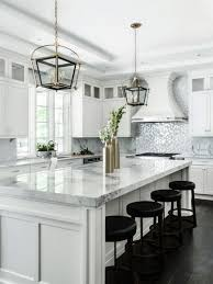 transitional kitchen design scarsdale transitional kitchen design