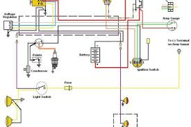 diagrams 1400938 international scout wiring diagram u2013 technical