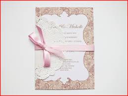 shabby chic wedding invitations luxury shabby chic wedding invitations image of wedding