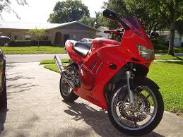 cheap honda cbr600rr for sale 1997 honda cbr 600 f3 2299 must sell before aug 1 cheap