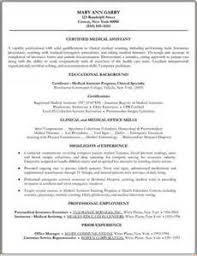 Resume For It Professional How To Write Resume Us Opinion Essay Prompts 4th Grade Critical
