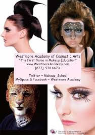 westmore makeup school photos from westmore academy westmoreacademy on myspace