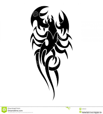 gallery pictures and designs free designs name tatoo