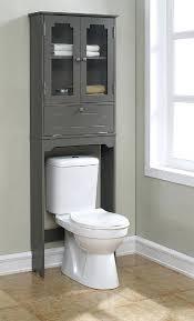 Bathroom Toilet Storage The Toilet Cabinet Bathroom The Toilet Cabinet Bathroom