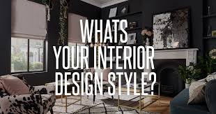 what u0027s your interior design style hillarys