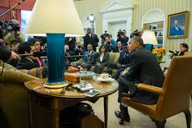 illegals demand obama issue mass pardons last ditch effort to
